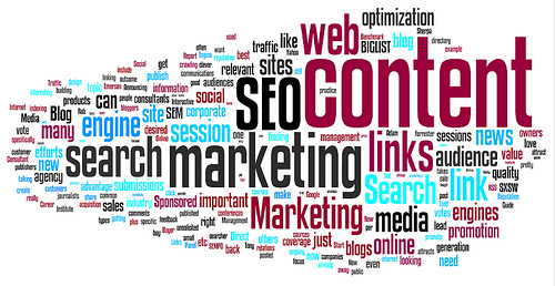 seo-marketing-online