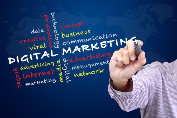 6-quy-trinh-lap-ke-hoach-marketing-online-hieu-qua-nhat-3