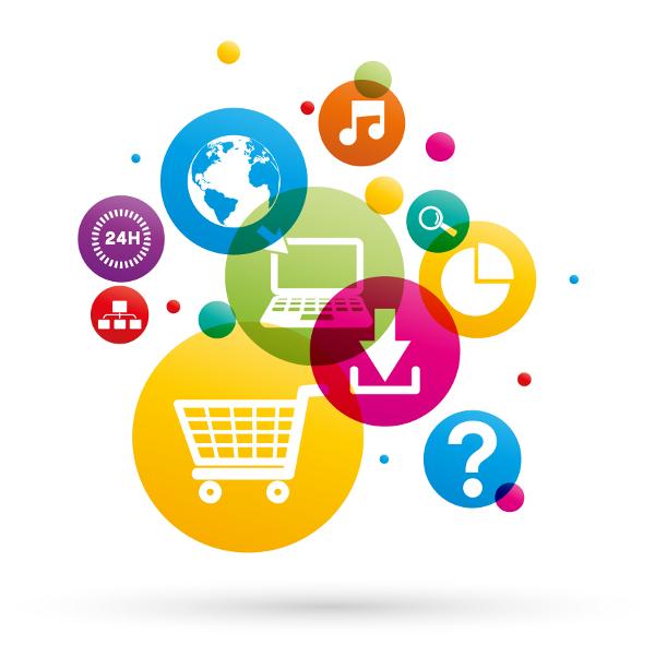 marketing-online-hieu-qua-cho-nguoi-moi