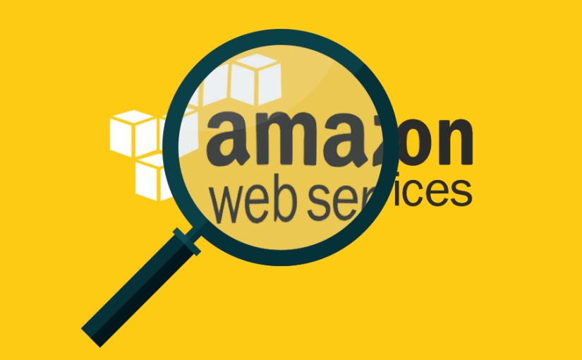 amazon-web-services-risks