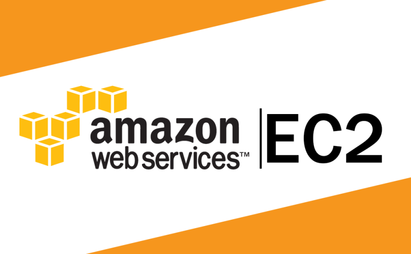 Cloud & Amazon Web Services EC2