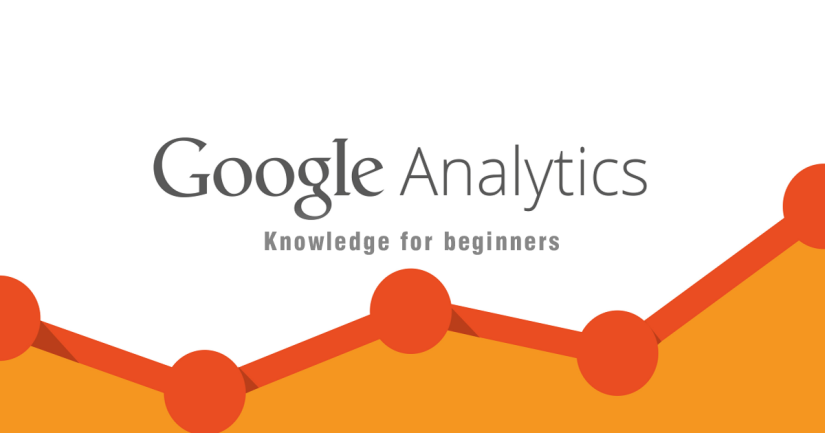 What is Google Analytics? Knowledge for beginners?